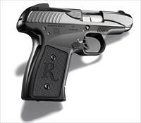 NEW Remington R51 9MM Pistol