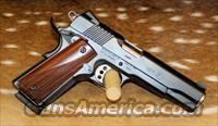 Remington R1 1911-A1 Carry