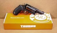 "Taurus Judge 3"" Chamber"