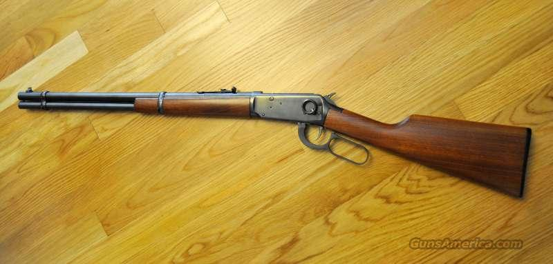 Winchester Model 94AE,  CAL  357 Mag, lever action rifle