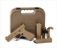 HOT NEW GLOCK 19X ! IN STOCK - These wont be around long!!