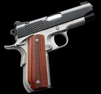 Kimber Super Carry Pro .45 ACP Product #: 3000247