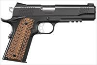 Awesome Kimber Warrior In Stock!   3000252