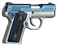 HARD TO FIND!  Kimber Solo Sapphire 9mm  IN STOCK!