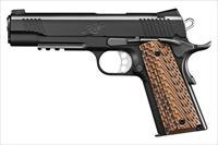 Kimber Warrior NS 2017 In stock now!  3000252