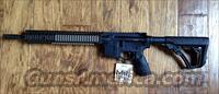 Hard to get! Daniel Defense M4A1 5.56mm - Factory New