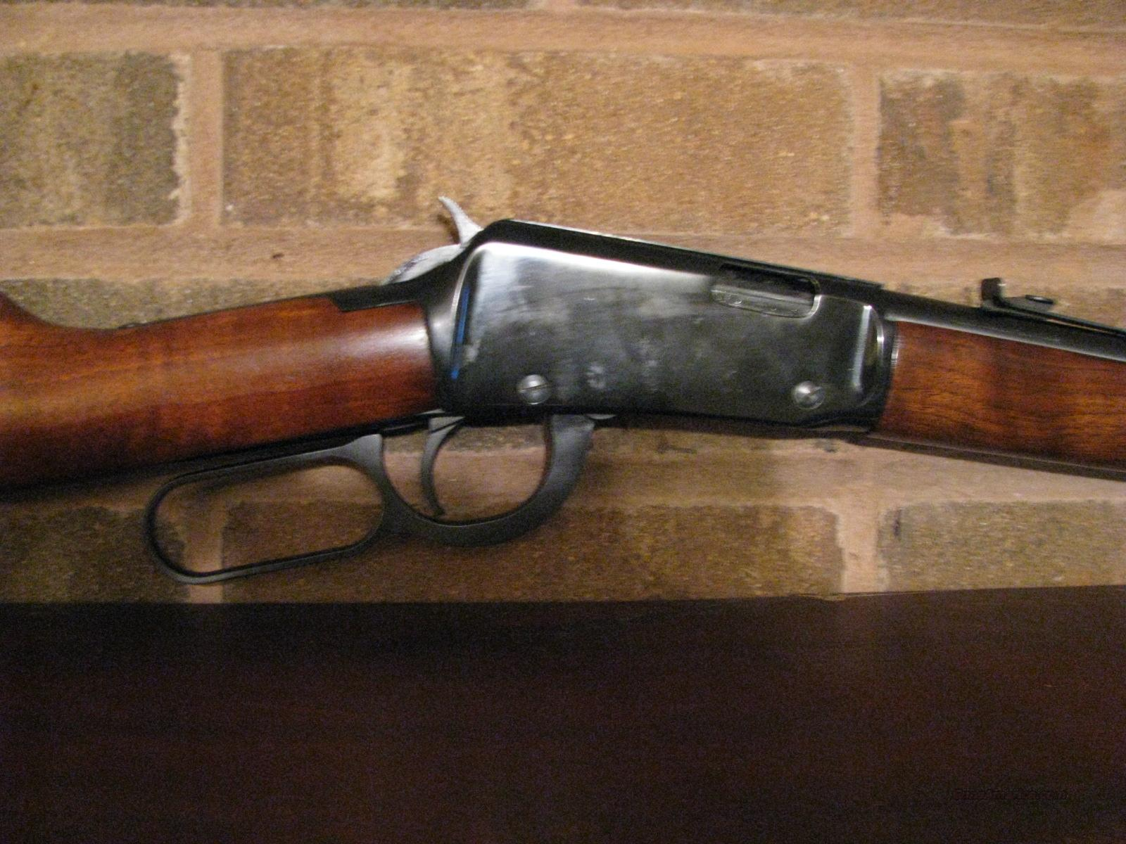how to clean ithaca model 72 saddle gun