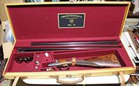 CSMC RBL-Reserve 28 gauge 2-barrel set S/S