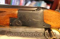 Browning Superpose 20 gauge O/U