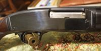 Winchester Model 42 Skeet 410 gauge shotgun