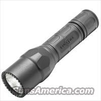 Surefire G2X Pro Flashlight
