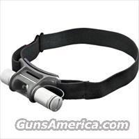 Surefire Minimus Vision Headlamp
