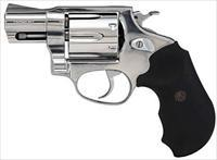 "ROSSI R462 .357 MAGNUM 2"" FS 6-SHOT STAINLESS"
