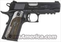 BROWNING 1911-22 A1 COMPACT 22 LR