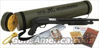 MOSSBERG JIC 500 CRUISER KIT 12GA 18.5""
