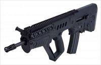 ISRAEL WEAPON INDUSTRIES TAVOR SAR-B16 223 REM | 5.56 NATO