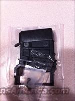 Drum Beta C .223 Magazine for H&K G36 From AR 15 Beta C Mag adapter .223 5.56 556Falls under the Assault Weapon Ban