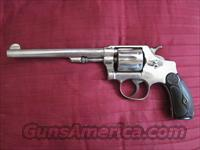 Smith and wesson 32 long ctg activation code