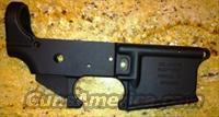 Stripped Lower HUNDREDS in STOCK