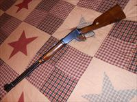 Winchester Pre 64 (1953) Model 94 lever action rifle. Cal. 30-30.