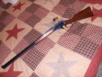 Marlin 1895CB Cowboy 45-70 JM proofed barrel