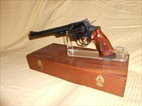 Smith & Wesson Classic Model 25-5