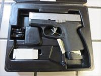 "Kahr PM40 .40 Used VG Condition PM4043 1 mag 3"" SALE PRICE"