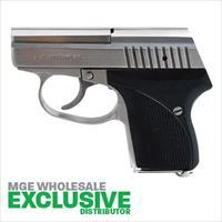 Seecamp .25acp NIB 6+1 No CC Fees SALE LWS-25 No CC Fees