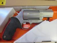 Taurus Raging Judge 513 Stainless NIB 3