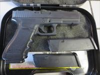 Glock 17 Gen3 USED VG Very Good Condition 9mm 17+1 3 mags G17 SALE