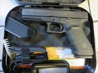 Glock 21 Gen4 Used EXCELLENT CONDITION 13+1 G21 SALE Dont Miss this One