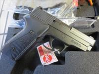 Sig Sauer P225A 9mm Classic Carry SRT Night Sights 8+1 No CC Fees SALE P225A-9-BSS-CC P225 P225-A1