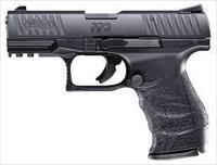 Walther PPQ M2 22lr 12+1 5100300 NIB SALE PRICE No CC Fees
