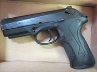 Beretta PX4 Storm .40 14+1 USED Good-VG Condition 1 mag