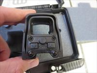 EoTech XPS2-0 SALE PRICE No CC Fees NIB Fresh Stock HWS 68 / 1 MOA Rear Buttons XPS2