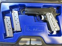 Dan Wesson ECO 9mm 01968 7+1 NIB SALE PRICE ! NO CC Fees Cheap Shipping 1 left at this Price
