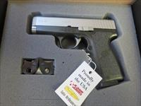 "Kahr CW40 NIB CW4043 3.6"" 6+1 SALE PRICE No CC Fees"