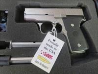 Kahr MK9 9mm M9093N 3 mags Truglo Night Sights NIB SALE PRICE