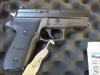 Sig Sauer P229 .40 12+1 USED EXCELLENT CONDITION 2 mags SALE PRICE P229R