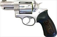 "Ruger GP-100 TALO 2.5"" 357 Magnum NIB 1763 Stainless SS GP100 SALE PRICE"