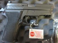 Sig Sauer P229 .357 12+1 USED EXCELLENT CONDITION 2 mags SALE PRICE 229R 229 357sig