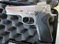 Smith & Wesson 5906 9mm 15+1 Used Good - VG Condition S&W 3rd Gen No CC Fees SALE