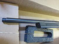 Marlin XT 22VR USED EXCELLENT Conditon .22lr 16.5