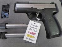 Kahr Pistol Local Deals, National For Sale & User Ratings at