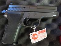 Sig Sauer P229 .40 12+1 USED EXCELLENT CONDITION 2 mags SALE PRICE 229 Made in Germany