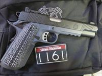 Springfield Armory TRP Operator 1911 .45 Gray Frame Night Sights NIB PC9105GL18 SALE .45acp