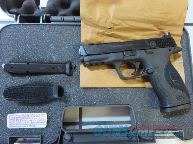 Pistol And Handgun Local Deals National For Sale User Ratings At