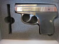 Seecamp .380acp NIB 6+1 No CC Fees SALE LWS-380 LWS380 Stainless