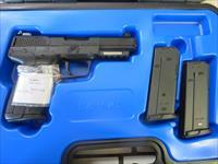 FNH Five-SeveN 5.7x28 20+1 Adjustable Sights NIB 2 mags 3868929354 PRICE No CC Fees