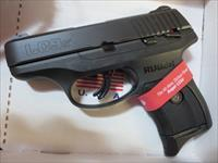 "Ruger LC9s 9mm 3.1"" 7+1 NIB SALE PRICE No CC Fees LC9 3235 03235"